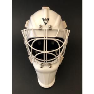 Victory V2 Junior Goalie Maske