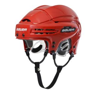BAUER Helm 5100