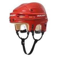BAUER Helm 4500