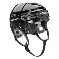 BAUER Helm RE-AKT 75 blk