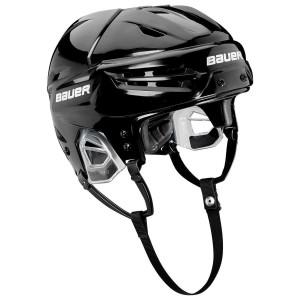 BAUER Helm RE-AKT 95
