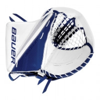 BAUER Fanghand Supreme S29