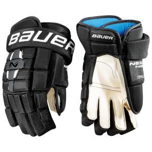 BAUER Handschuh Nexus N2900