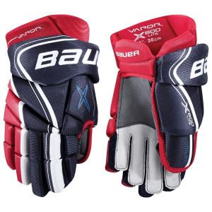 BAUER Handschuh Vapor X800 Lite