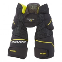 BAUER Girdle Supreme 2S Pro