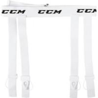 Hüftgürtel CCM Garter Belt Loops JR