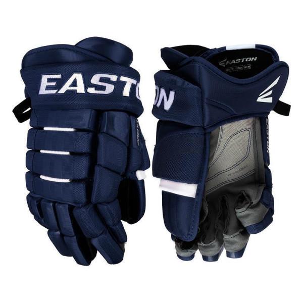 Easton Handschuh Pro 10