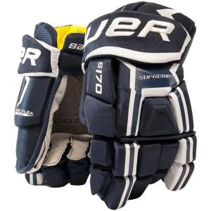 BAUER Handschuh Supreme S170