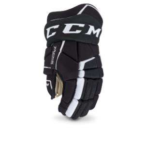 CCM Handschuhe Tacks 9040 JR