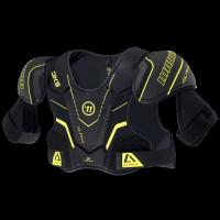 Warrior DX5 Senior Schulterschutz
