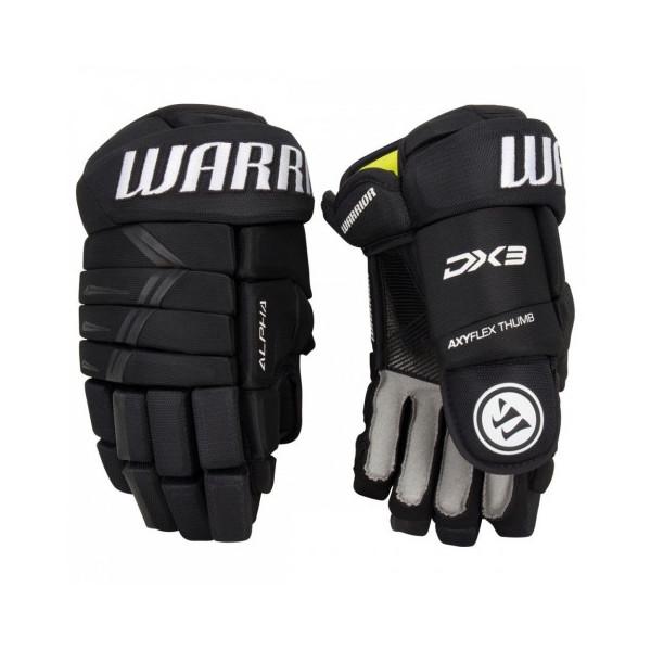 Warrior DX3 Senior Glove
