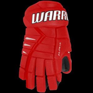 Warrior DX3 Youth Glove