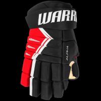 Warrior DX4 Senior Glove