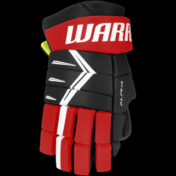 Warrior DX5 Senior Glove