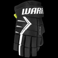 Warrior DX5 Senior Glove