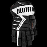 Warrior DX Senior Glove