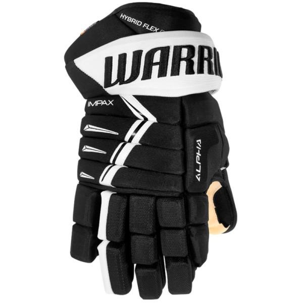 Warrior DX Pro SR Glove