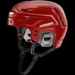 Warrior Alpha Pro Helm