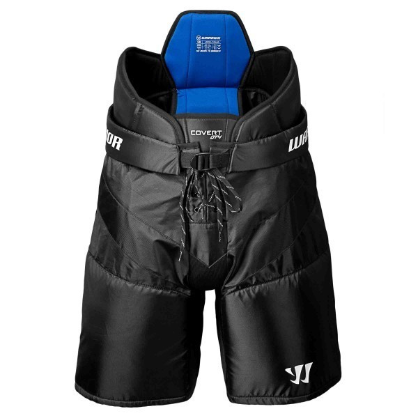 Warrior DT4 Pants Junior