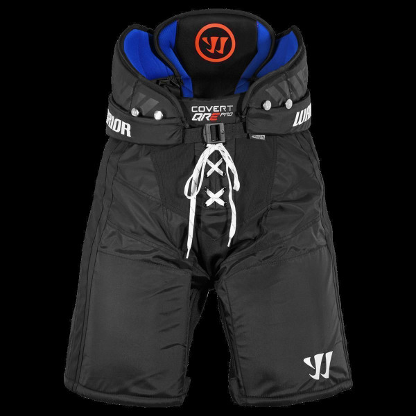 Warrior QRE Pro Pants Senior