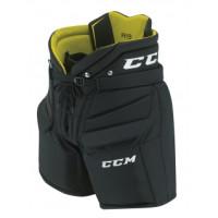 CCM TW-Hose Premier R1.9 SR