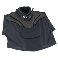 TW-Halsschutz CCM BNQ Shirt Style TC Pro Jr