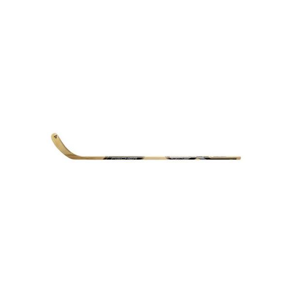 FISCHER W150 Wood Stick Natural Jr