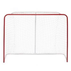 """BASE Streethockey Tor 54"""" (137x112x50cm)"""
