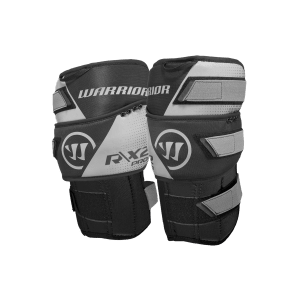 Ritual X2 Pro Knee Pads