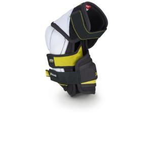 CCM Ellbogenschutz  9060 JR