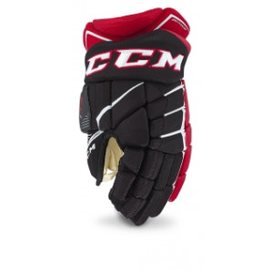 CCM Handschuhe Jetspeed FT1 JR