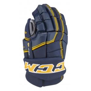 CCM Handschuhe QLT290 JR