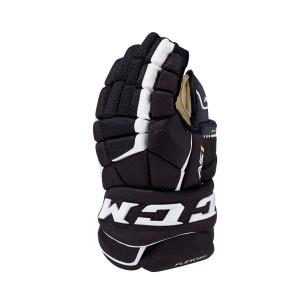 CCM Handschuhe Tacks AS1 Jr