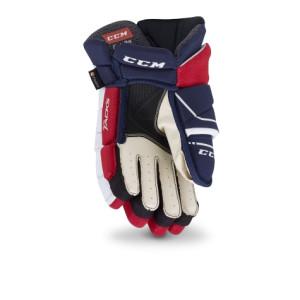 CCM Handschuhe  Tacks 9060 JR