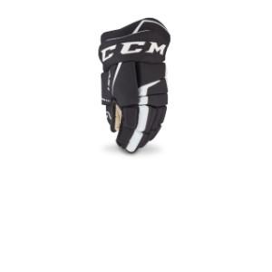 CCM HandschuheTacks AS1 Yth