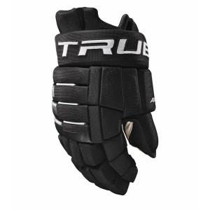 True Handschuhe A2.2 Sr