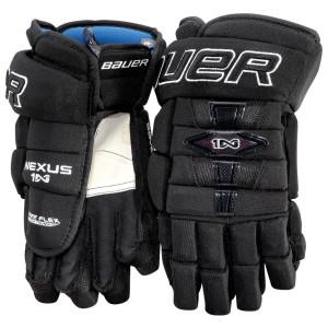 BAUER Handschuh Nexus 1N Pro