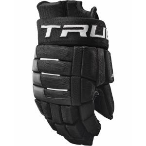 True Handschuhe A4.5 Sr