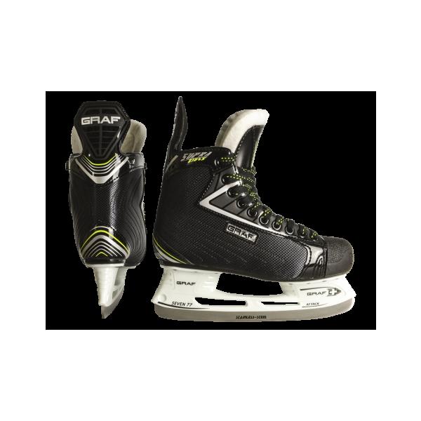 Graf G1045 Skate Jr