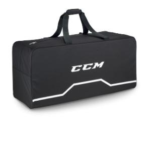 CCM 310 Player Core Carry Bag SR