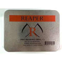 Reaper Pro Bearing ABEC 11