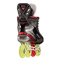 BAUER Inlinehockey Skates Vapor 2X Pro - Sr.