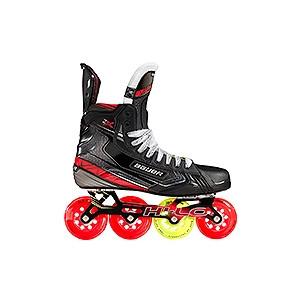 BAUER Inlinehockey Skates Vapor 2X - Sr.