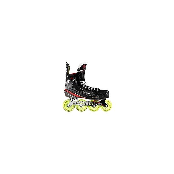 BAUER Inlinehockey Skates Vapor X2.9 - Sr.