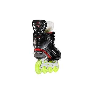 BAUER Inlinehockey Skates Vapor X2.9 - Sr. 8,0 R
