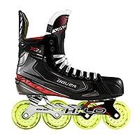 BAUER Inlinehockey Skates Vapor X2.9 - Jr.