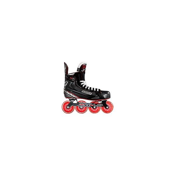 BAUER Inlinehockey Skates Vapor X2.7 - Sr.