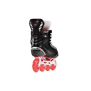 BAUER Inlinehockey Skates Vapor X2.7 - Sr. 7,5 R