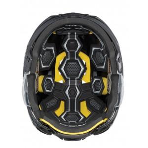 CCM Helm Tacks 310 Combo