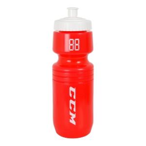 ACC Trinkflasche CCM 0,7 Liter